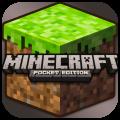 Minecraft – edizione portatile: ora disponibile in App Store
