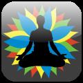 Chromotherapy Relax: l'applicazione che porta la cromoterapia sui nostri iPhone