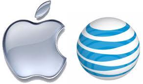AT&T introduce una applicazione VoIP per chiamate internazionali