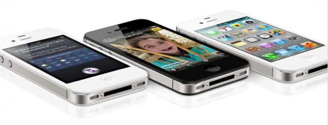 Il vice presidente di Epic conferma indirettamente l'iPhone 5 e l'iPad 3?