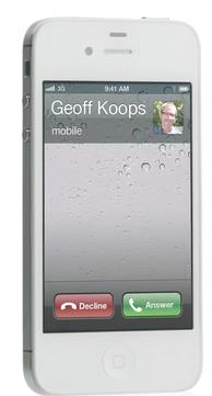 iphone-4s-white - ispazio