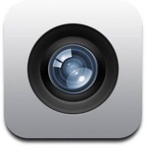 Nuovo bug in iOS 5: l'applicazione nativa 'Camera' non permette l'autofocus nei video