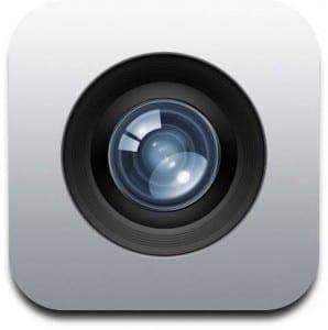 Apple ha nascosto la funzione Panorama in iOS5, vediamo come abilitarla!