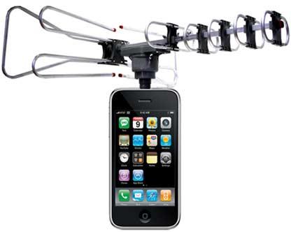 iPhone 4S: dopo il problema della batteria ecco quello relativo alle chiamate [AGGIORNATO]
