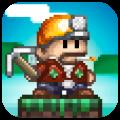 Junk Jack, partiamo all'avventura armati di piccone e martello in un nuovo gioco per iOS [VIDEO]
