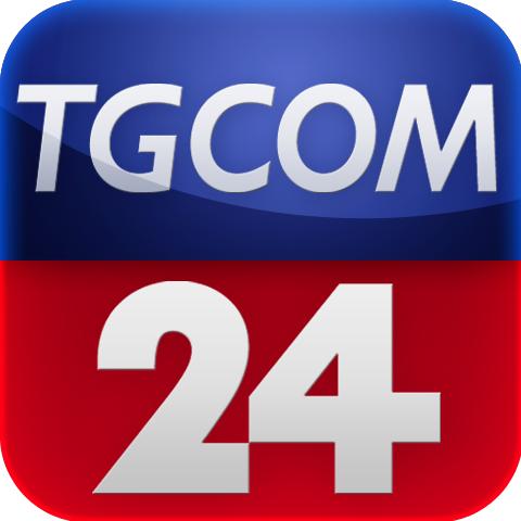 TGCOM si aggiorna implementando la possibilità di vedere il nuovo canale del Digitale Terrestre