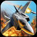 MetalStorm: Wingman si aggiorna alla versione 4.0.2 con tantissime migliorie [VIDEO]