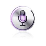 Facciamo un po' di chiarezza sul porting di Siri su iPhone 4, iPod Touch e modelli precedenti
