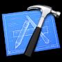 xcode-90x90