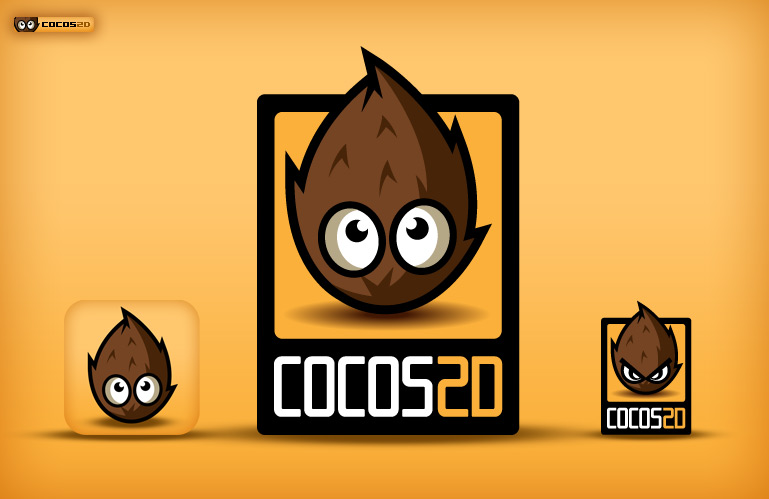 100511-cocos2d-1