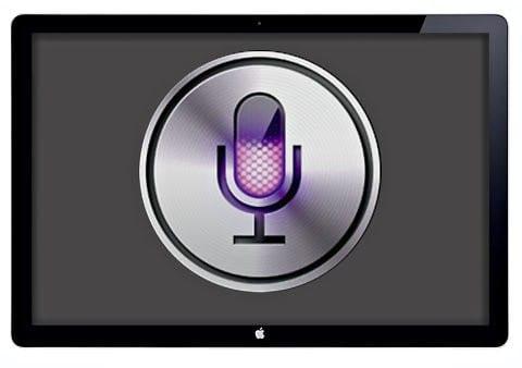 Se Siri diventa un killer [Video | Parodia]