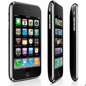 Apple continua a vendere milioni di iPhone 3GS ed iPhone 4 CDMA