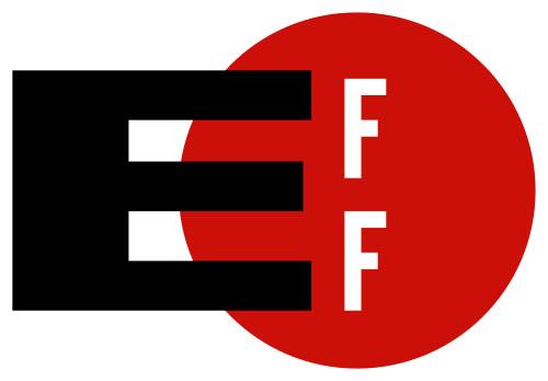 La EFF richiede la legalizzazione del Jailbreak su tutti i dispositivi e le aziende non dovrebbero ostacolarlo