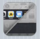 Multicleaner: un must-have per i nostri dispositivi | Cydia
