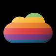 """""""Tutorial pratici per iOS SDK"""": Il Libro di Andrea Busi si aggiorna alla versione 2.0!"""