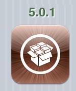 Cydia adesso salva il nostro certificato per iOS 5.0.1