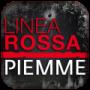 Photo of Linea Rossa si aggiorna portando con se 4 nuovi thriller editi Piemme ad un prezzo molto interessante