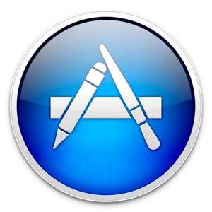 Apple corregge il bug che impediva il download delle App su dispositivi con iOS 3.1.3