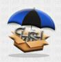 TinyUmbrella si aggiorna per supportare iOS 5.1