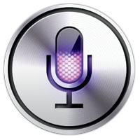 Siri-Icona