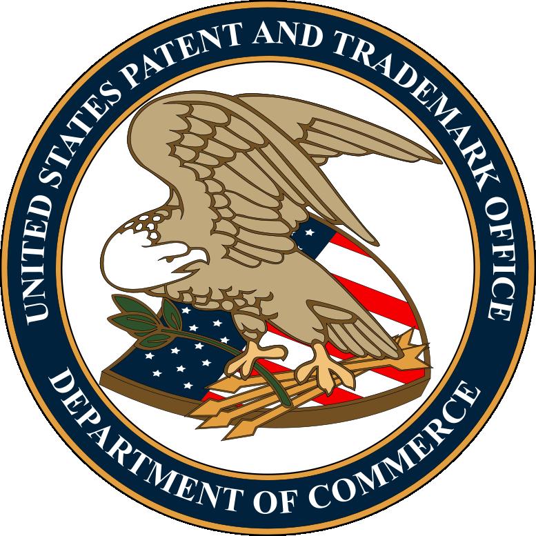 Nuovo brevetto Apple sulla gestione delle applicazioni durante una chiamata