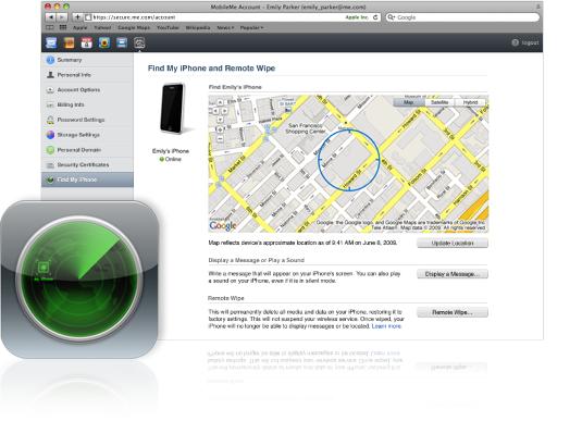 I ladri di New York rubano solo iPhone, evitando Blackberry e Android