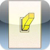 Utilizzare il Centro Notifiche di iOS 5 per richiamare velocemente funzioni come WiFi, Bluetooth, SMS anche senza Jailbreak | Guida [AGGIORNATO]