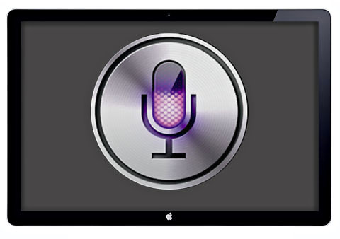 Le iTV potrebbero montare processore A6, offrire canali on-demand, essere supportate da Siri e verranno prodotte da Foxconn | Rumor