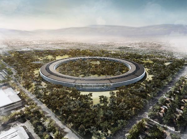 apple_headquarters-spaceship