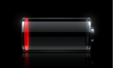 Adesso ne siamo sicuri: iOS 5.1 non risolve nessun problema relativo alla batteria