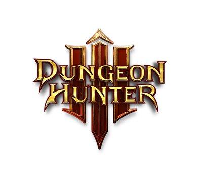 iSpazio prova in anteprima il prossimo titolo Gameloft: Dungeon Hunter 3