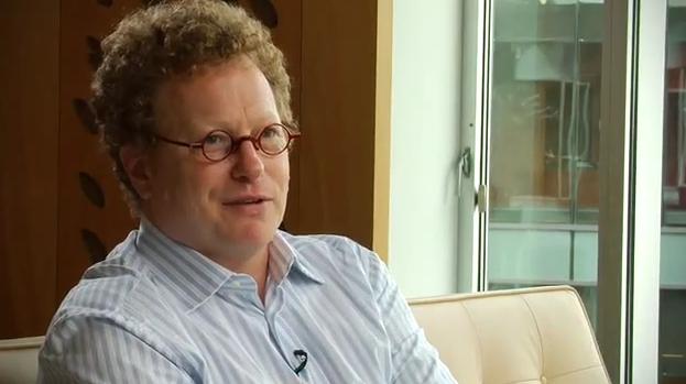 Secondo un nuovo report, un dirigente Apple si trova in Israele per l'acquisto di Anobit