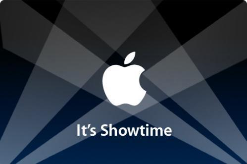 Apple.com nella TOP 15 dei siti più visitati d'America