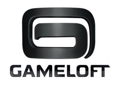 """Gameloft annuncia la sua app """"GameloftLive!3D"""", presto disponibile su App Store"""