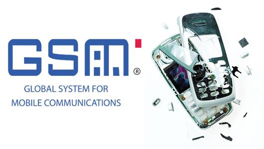Tutti i cellulari a rischio sicurezza per via di una falla nello standard GSM