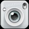 Grid Lens: l'applicazione che permette di creare fantastiche composizioni con le nostre fotografie