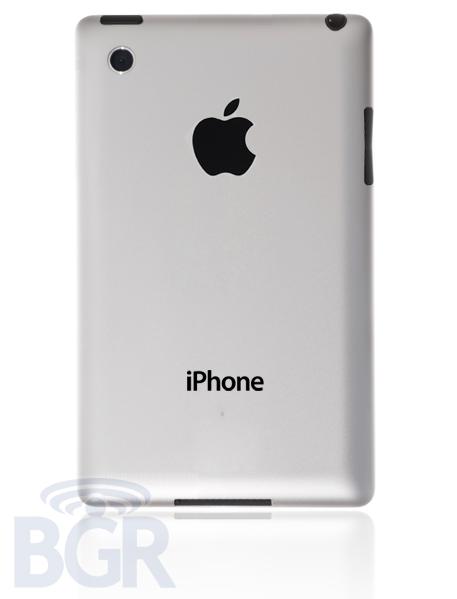 Apple lancerà un nuovo iPhone completamente ridisegnato il prossimo autunno | Rumor