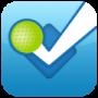 icon120_306934924-90x90
