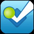 FourSquare si aggiorna alla versione 4.1.1 risolvendo numerosi bug