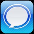 Echofon Pro for Twitter si aggiorna alla versione 5.1.1 migliorando la compatibilità con iPhone 3G