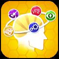 Gameloft regala Brain Challenge 2: il nuovo allena-mente