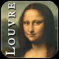 Il museo del Louvre lancia la nuova versione dell'applicazione ufficiale