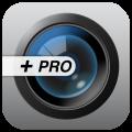 Camera Plus Pro introduce il Live Flash per iPod Touch 4G e iPhone 3GS