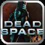 Dead Space si aggiorna alla versione 1.3.10 con importanti novità e rimane in offerta a 0.79€