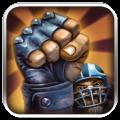 Speedball 2 Evolution disponibile gratuitamente per un periodo di tempo limitato