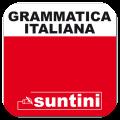 Grammatica Italiana AppIcon-ispazio