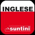 iSpazio App Sales: Grammatica Inglese, l'applicazione completa con tutti gli argomenti di questa disciplina, è in offerta a 0,79€ in esclusiva con iSpazio