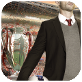 Football Manager 2012 arriva in App Store: siamo pronti ad iniziare la nostra carriera da allenatori?