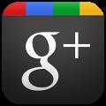 Google+ si aggiorna implementando la piena risoluzione per l'upload delle foto