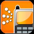 jaxtrSMS: una nuova applicazione per mandare SMS gratis verso tutti